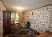 Стандартная 1-ая квартира в центральной части Ялты, ул. Кривошты
