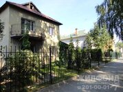 Продажа дома, Голубой Залив, Новосибирский район, Ул. Лесная