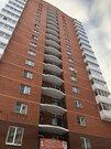 Продажа однокомнатной квартиры в центре Серпухова - Фото 1