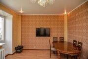 Продажа квартиры, Тюмень, Ул. Чаплина - Фото 4