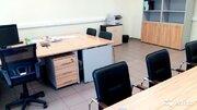 Складской комплекс класса А 3400 кв.м, установлены стеллажи - Фото 2