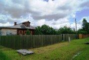 Дом в деревне Климково - Фото 3