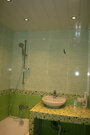 Купить однокомнатную квартиру Рамеское Борисоглебский с ремонтом - Фото 3