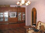 Квартира, ул. Ляпидевского, д.11