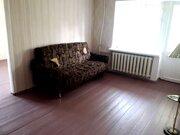 Продаётся 2-комн квартира в г.Кимры по ул.60 лет Октября д.1 - Фото 5