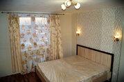 Продажа квартир в Березовском