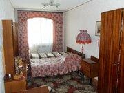Трехкомнатная квартира: г.Липецк, Победы проспект, 55 - Фото 4