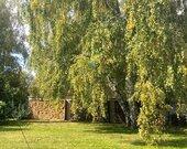 Продам загородный дом 538 кв. м., Продажа домов и коттеджей Завьялово, Искитимский район, ID объекта - 502803534 - Фото 3