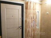 Продажа дома, Одесский район - Фото 2