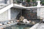 Абхазия. Сухум. Новый 4-х этажный современный гостиничный комплекс., Готовый бизнес Сухум, Абхазия, ID объекта - 100044072 - Фото 6