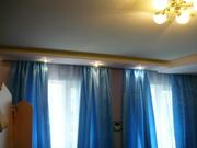 Продам 1-ку в г. кимры недорого - Фото 5