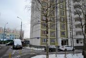 Продам 3-х к.кв. в отличном состоянии, Купить квартиру в Москве по недорогой цене, ID объекта - 326338013 - Фото 44