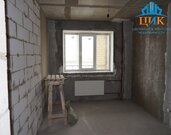 Вашему вниманию предлагается просторная 1-комнатная квартира - Фото 3