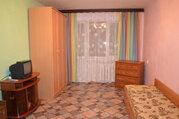 20 000 Руб., Сдается однокомнатная квартира, Снять квартиру в Домодедово, ID объекта - 325166772 - Фото 7
