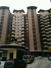 Продажа 2-х (двухкомнатной) квартиры в Лесном городке, ЖК Ирис, . - Фото 5