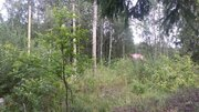 Продается участок 12 соток в поселке Медянка - Фото 4