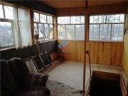 1 080 000 Руб., Дача в районе Демский, Продажа домов и коттеджей в Уфе, ID объекта - 503887031 - Фото 5