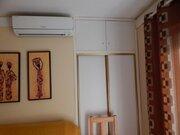 125 000 €, Продажа квартиры, Торревьеха, Аликанте, Купить квартиру Торревьеха, Испания по недорогой цене, ID объекта - 313144157 - Фото 4
