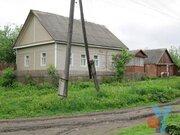 Дом в г.Сухиничи(Калужская обл.) - Фото 2