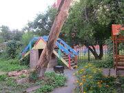 600 000 Руб., Комната в центре, Купить комнату в Кургане, ID объекта - 701095935 - Фото 8