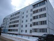 1-к квартира в Рузе - Фото 4