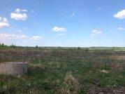 Продажа участка, Грозилово, Тейковский район, 1 км. до г. Тейково - Фото 1
