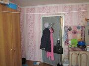 330 000 Руб., Комната в Кулацком, Купить комнату в Кургане, ID объекта - 701182274 - Фото 3
