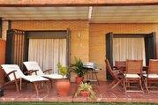 Продажа дома, Камбрильс, Таррагона, Продажа домов и коттеджей Камбрильс, Испания, ID объекта - 502063465 - Фото 4