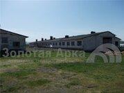 Продажа земельного участка, Холмская, Абинский район, Парижской .