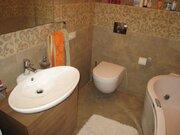 Продажа квартиры, Купить квартиру Рига, Латвия по недорогой цене, ID объекта - 313136752 - Фото 4