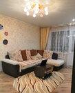 Продажа квартиры, Таганрог, Ул. Лизы Чайкиной