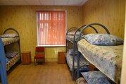 180 Руб., Комната посуточно, Комнаты посуточно в Торжке, ID объекта - 700675144 - Фото 1
