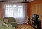 Квартира ул. 8 Марта 125