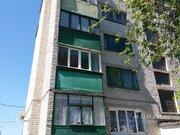 Продажа квартиры, Льгов, Льговский район, Ул. Комсомольская - Фото 2