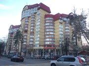 1 ком. квартира в центре города Пушкино - Фото 1