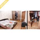 Продается элитная 3-х комнатная квартира (Цветной б-р, 7), Купить квартиру в Тольятти по недорогой цене, ID объекта - 322364983 - Фото 7