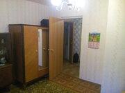 Сдам одно комнатную квартиру Сходня Химки - Фото 4