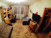 Продам 1 комнатную квартиру по адресу : 60 лет Комсомола д 7/6 к 3 - Фото 3