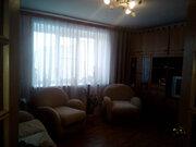 Продажа квартиры, Дзержинск, Циолковского пр-кт. - Фото 2