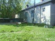 Дом в Ивановская область, Ильинский район, д. Щенниково (40.0 м) - Фото 2