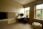 Продажа квартиры, Купить квартиру Рига, Латвия по недорогой цене, ID объекта - 313236559 - Фото 4