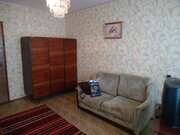 Владимир, Суворова ул, д.4, комната на продажу