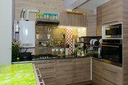 4 700 000 Руб., Для тех кто ценит пространство, Продажа квартир в Боровске, ID объекта - 333432473 - Фото 17
