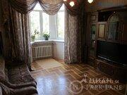 Продажа квартиры, Губаха, Ул. Циолковского
