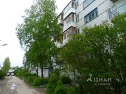 Продажа квартиры, Сырково, Новгородский район, Ул. Лесная