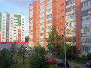 2-к квартира, 48 м2, 8/10 эт. Кузнецова, 35 - Фото 2