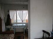 150 000 Руб., Дача за Цумом, Дачи в Кургане, ID объекта - 503811233 - Фото 5