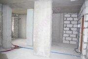 Однокомнатная квартира в г. Королев ул. Тихонравова дом 35к7 - Фото 3