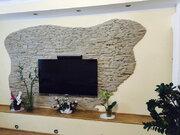 3 комнатная квартира в Тирасполе на Балке 143 серия, Продажа квартир в Тирасполе, ID объекта - 322600385 - Фото 4