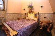 Загородная резиденция в Одинцово, Продажа домов и коттеджей в Одинцово, ID объекта - 502062170 - Фото 14